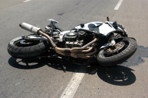 personal injury verdict, California, Los Angeles, motorcycle accident